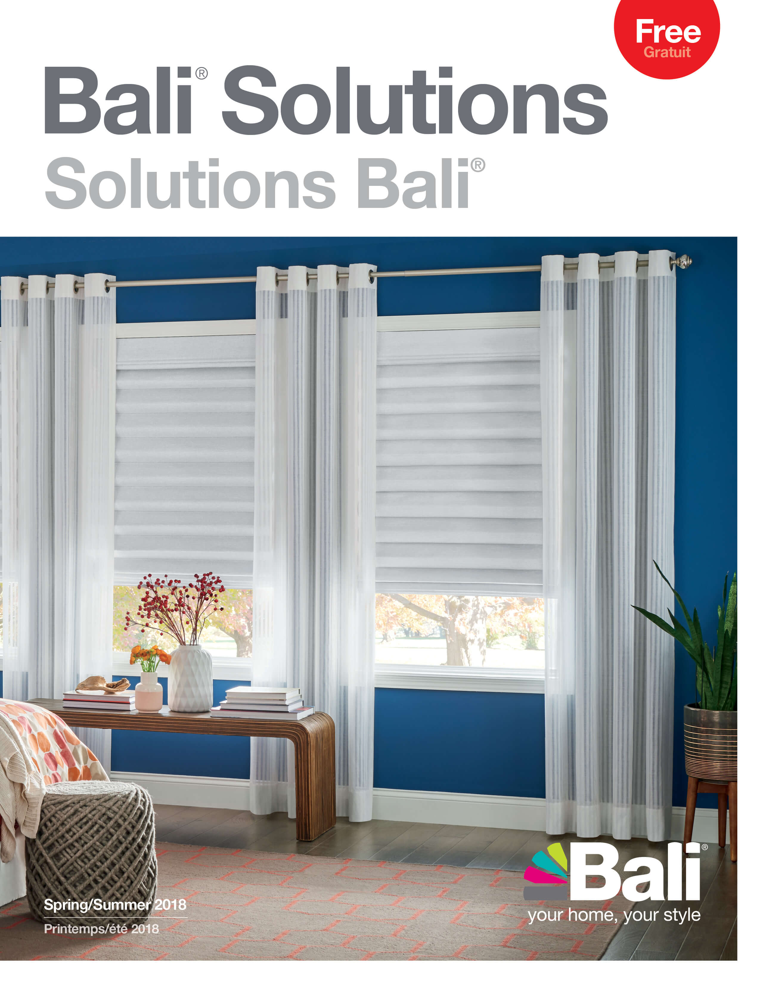 watch mini costco youtube blinds window springs installation fashions blind bali