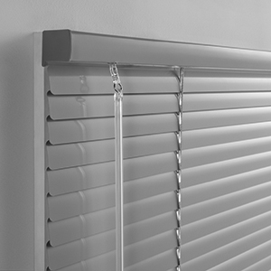 Horizontal Blinds Troubleshooting Guides Costco Bali