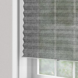 Pleated Shades Troubleshooting Guides Costco Bali