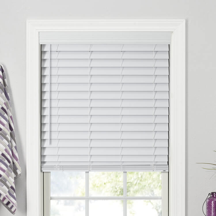 graber cellular bamboo size costco shades fabulous window reviews blinds medium of review roman blind
