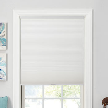 Value Cellular Shades