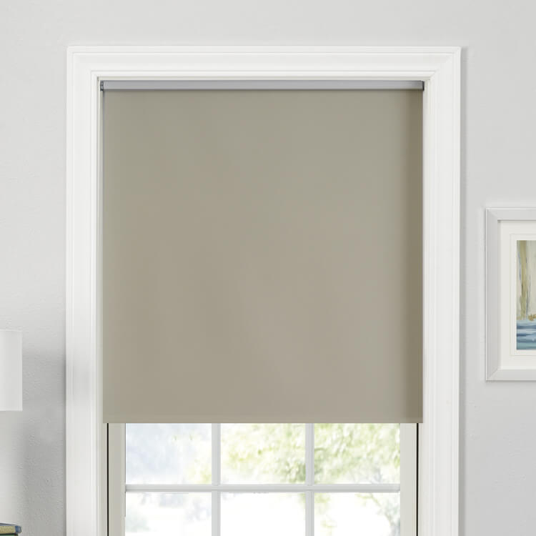 Bali Value Shades Costco Blinds And