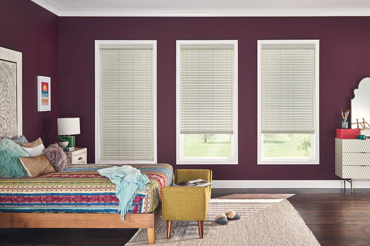 Custom Faux Wood Blinds Blinds Costco Bali Blinds And