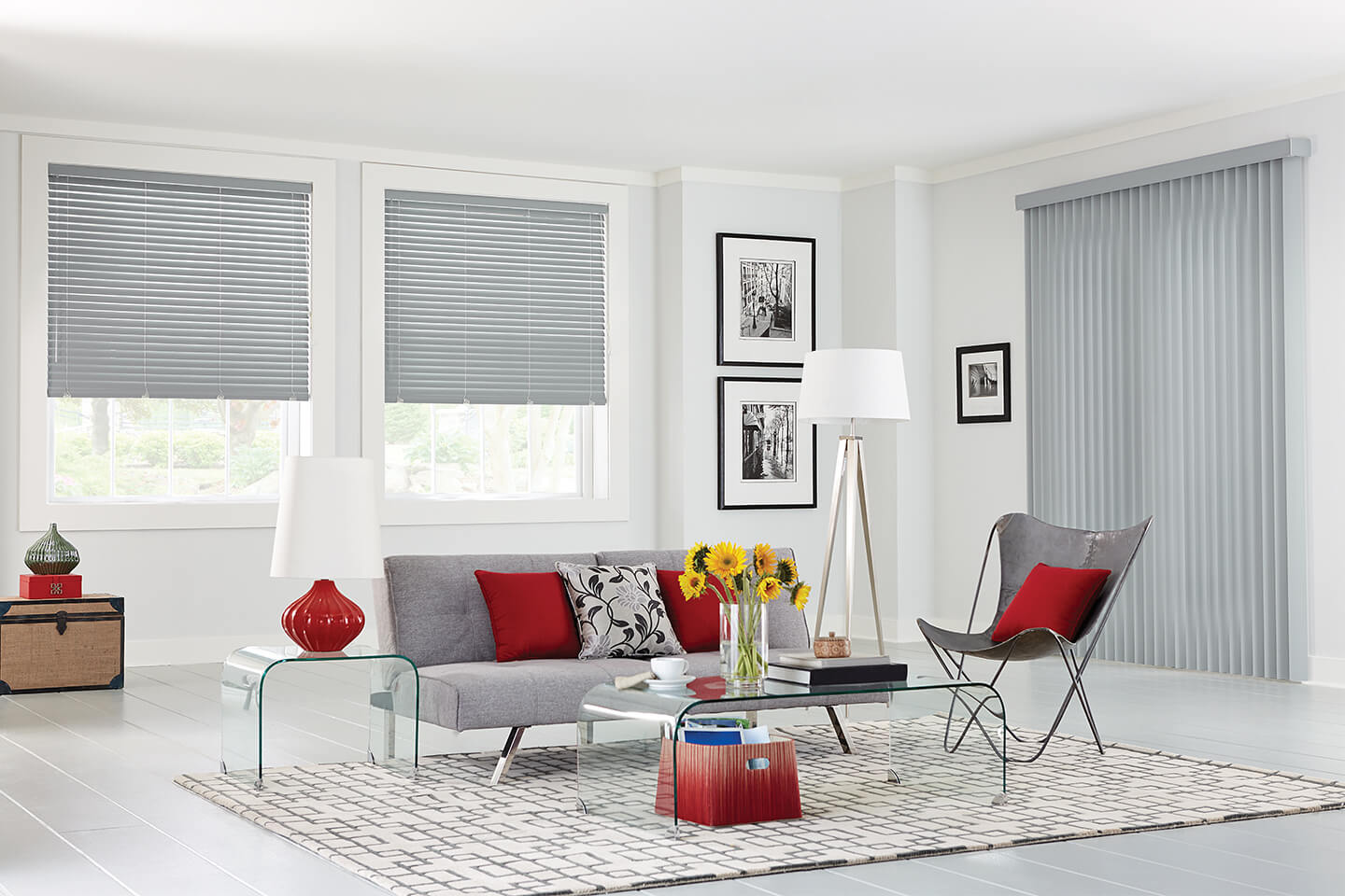 window n home bali marble bay gray hampton depot vertical blinds treatments b the l