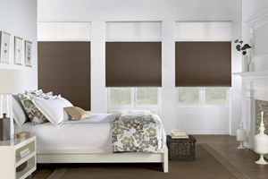Cellular Shades product image